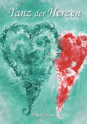 Tanz der Herzen